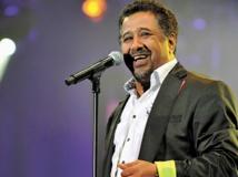 """Accusé de plagiat pour son tube """"Didi"""", Khaled obtient gain de cause en appel"""