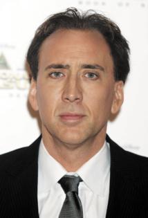 Ces grands rôles que les stars ont refusés : Nicolas Cage