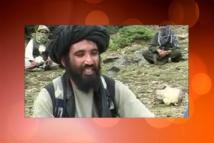 """Le chef des talibans afghans """"probablement"""" tué par un drone américain"""
