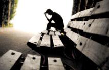 Un quart de la population  marocaine souffre de dépression