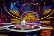Un jeune poète devient millionnaire  à un concours de poésie arabe