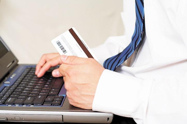 Payer sur Internet au Maroc ne se limite plus à la carte bancaire