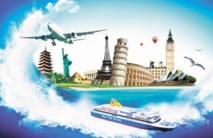 Vers un nouveau projet de loi relatif aux agences de voyages