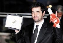 Cannes couronne le cinéma social de Ken Loach