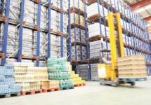 Conférence internationale à Fès sur la gestion opérationnelle de la logistique