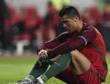 Le Portugal entre en préparation à l'Euro sans Ronaldo ni Pepe