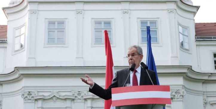 L'Autriche n'a pas basculé dans le populisme