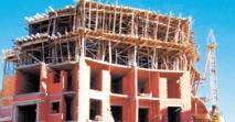 Recul de 2 % des prix des actifs immobiliers