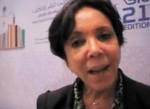 """""""La politique culturelle au Maroc"""", nouvel ouvrage d'Amina Touzani"""
