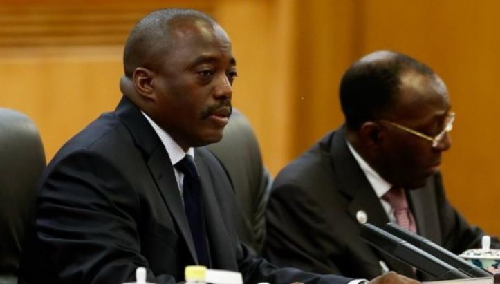 Calme précaire à Kinshasa et Lubumbashi avant des manifestations de l'opposition