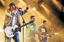 Hoba Hoba Spirit : L'amour sincère de la musique conduit notre groupe depuis une quinzaine d'années