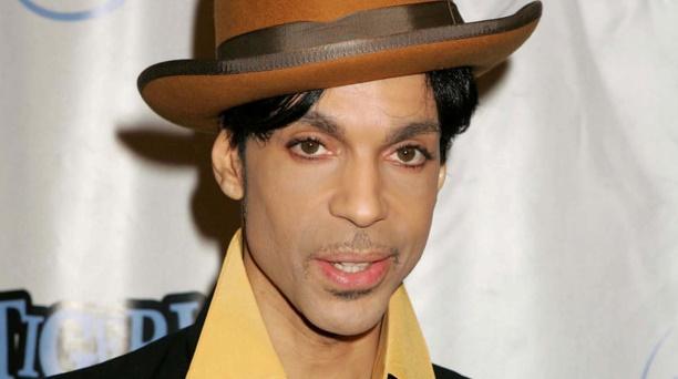 Deux héritiers potentiels de Prince refusent de passer des tests ADN