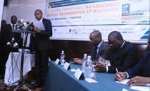 Le Maroc présent au Forum international du logement social, économique et standing