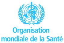 L'OMS soutient un vaste programme de réaction aux situations d'urgence sanitaire