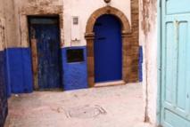 L'Intérieur rejette le marché de gestion déléguée des déchets ménagers d'Essaouira
