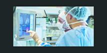 Le Pr. Najia El Abbadi : La neurochirurgie marocaine a atteint un niveau international