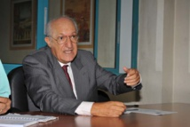 Jawad Kardoudi : Le combat antiterroriste passe par l'amélioration de la qualité de l'enseignement et la lutte contre la précarité