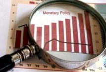 BAM fait le point sur les régimes de change et la politique monétaire à Marrakech
