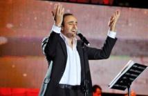 Saber Rebaï : Mawazine apporte une valeur ajoutée au paysage artistique arabe