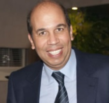 Moulay Abdellah Alaoui : 2015, une année riche en consécrations pour les sports équestres au Maroc