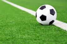 Des spécialistes en conclave à Skhirat pour examiner les moyens de développement du football au Maroc