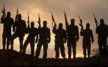 Un second missile tiré du Yémen intercepté en Arabie Saoudite