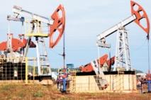 Le Maroc importe 94 % de ses besoins énergétiques