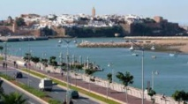 L'Université de santé publique du Maghreb se tient à Rabat