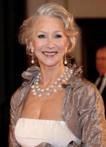 Ces grands rôles que les stars ont refusés : Helen Mirren, Precious (2009)