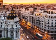 Les universités marocaines et espagnoles déterminées à promouvoir leurs relations de coopération académique