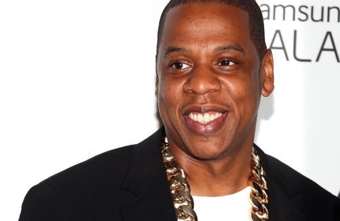 Jay Z sort une chanson pour répliquer à des critiques sur son passé