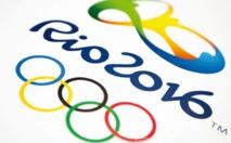 A deux mois des Jeux, Rio donne des garanties mais demande de l'argent au CIO