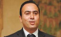 Hicham Daoudi : La promotion de l'art marocain est tributaire d'une visibilité à l'international