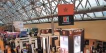 Participation du Maroc au Salon international du livre à Bucarest