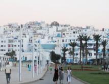 La ville de M'diq abrite les 1ères Journées portes ouvertes de l'emploi