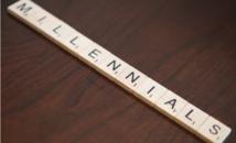 Les Millennials, une énigme à décoder pour les marques de luxe