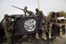 Boko Haram se rappelle au bon souvenir de tous