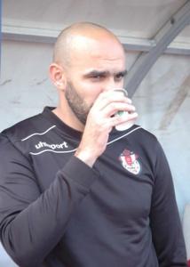 Oualid Regragui : Les joueurs du FUS ont livré une saison exceptionnelle