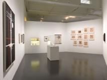 """Exposition collective """"Photographie et territoire"""" Regards croisés sur la figure du territoire"""