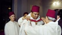 """Mohamed Ali, tout simplement """"le plus grand"""""""