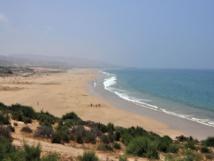 """22 plages labellisées """"Pavillon Bleu"""" pour cet été"""