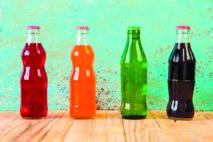 Santé : De plus en plus de boissons  énergisantes vendues dans le monde