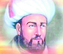Les savants de l'Islam :  Al-Ghazali