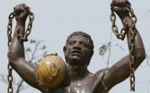 Plus de 45 millions de personnes réduites à une forme moderne d'esclavage