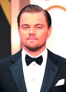 Ces grands rôles que les stars ont refusés : Leonardo Dicaprio