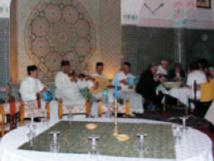 """""""Ramadanyat Fès"""" une nouvelle occasion pour  promouvoir la diversité artistique de la cité idrisside"""