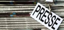 Des responsables des médias traditionnels  et alternatifs appellent à la protection des journalistes