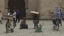 """Festival de cinéma africain :  Le film marocain """"La route du pain"""" remporte le prix du meilleur documentaire"""