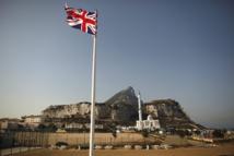 En cas de Brexit, l'Espagne propose une souveraineté partagée sur Gibraltar