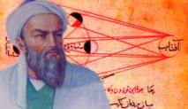 Al-Biruni, l'encyclopédiste